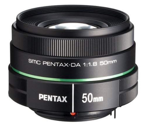 pentax-da-50mm-f1-8-lens