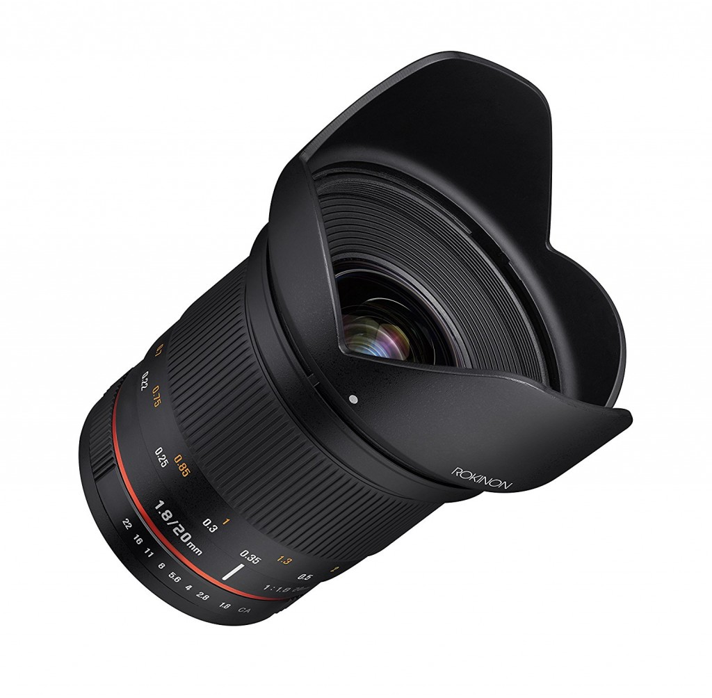 rokinon-20mm-f1-8-ed-as-umc-lens