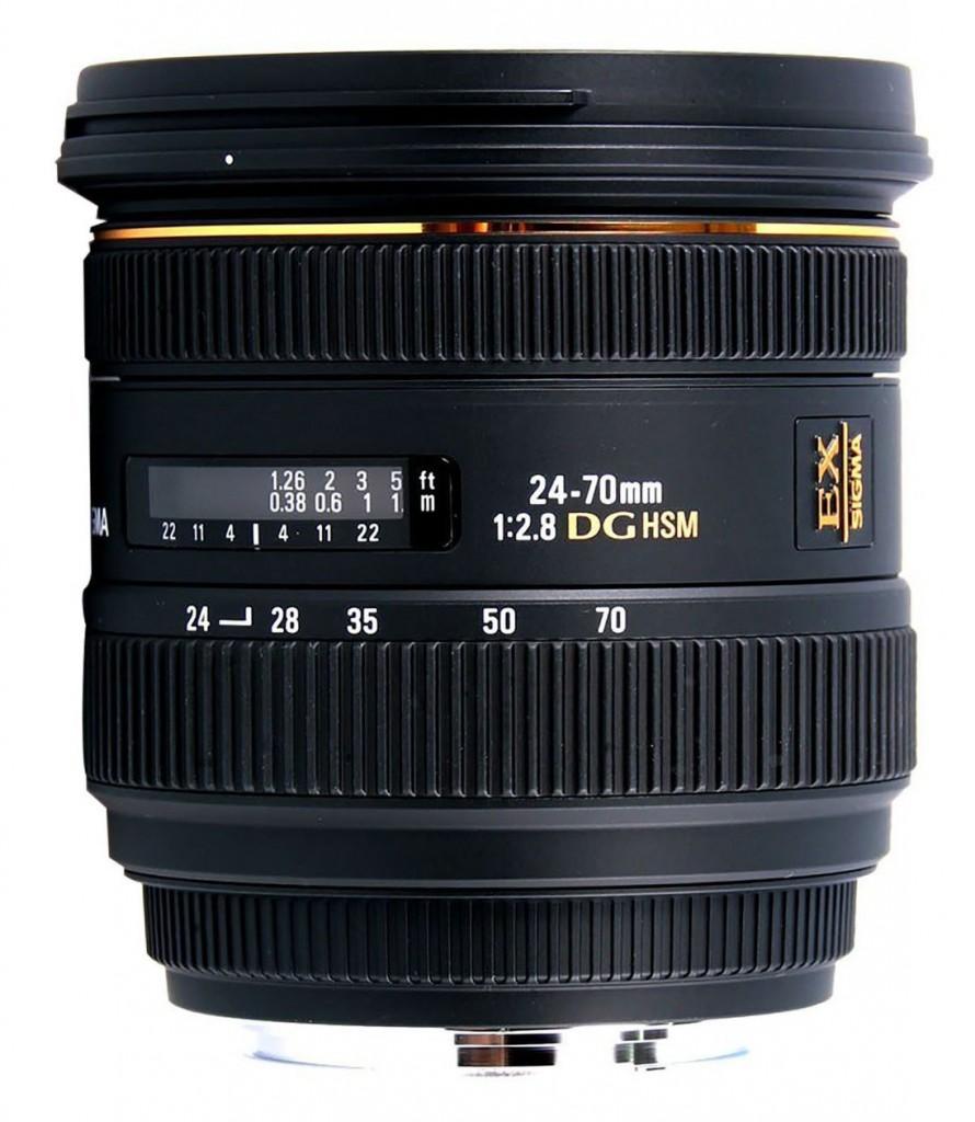 sigma-24-70mm-f-2-8-lens