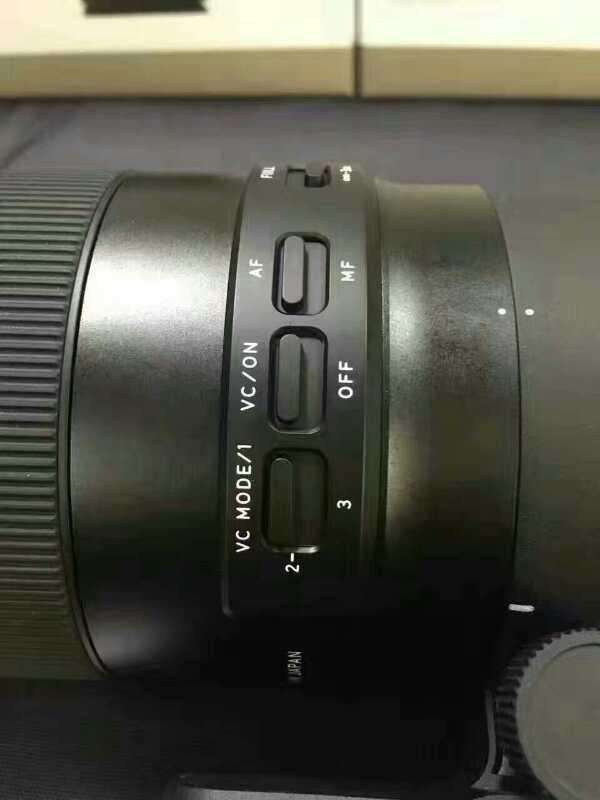 Tamron-SP-70-200mm-f2.8-Di-VC-USD-G2-lens2