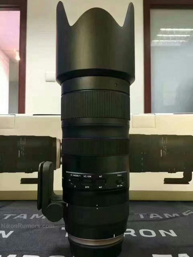 Tamron-SP-70-200mm-f2.8-Di-VC-USD-G2-lens3