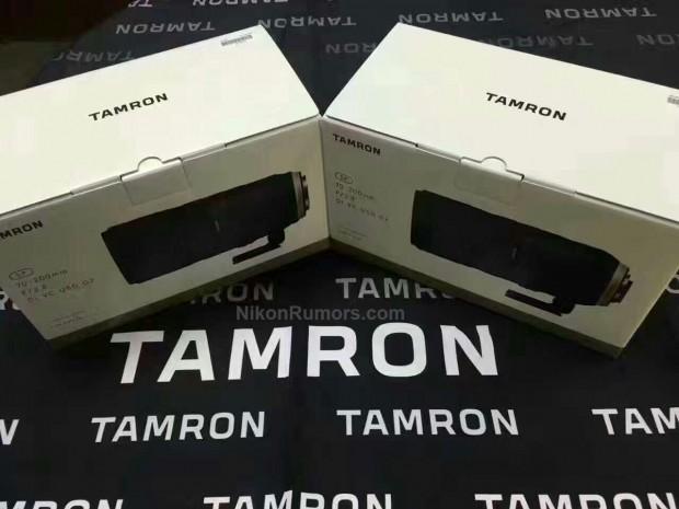 Tamron-SP-70-200mm-f2.8-Di-VC-USD-G2-lens4
