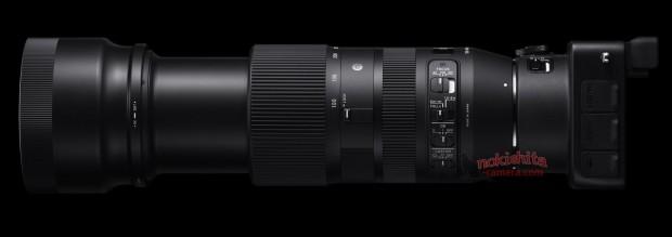 sigma-100-400mm-f-5-6.3-dg-os-hsm-c-lens-2