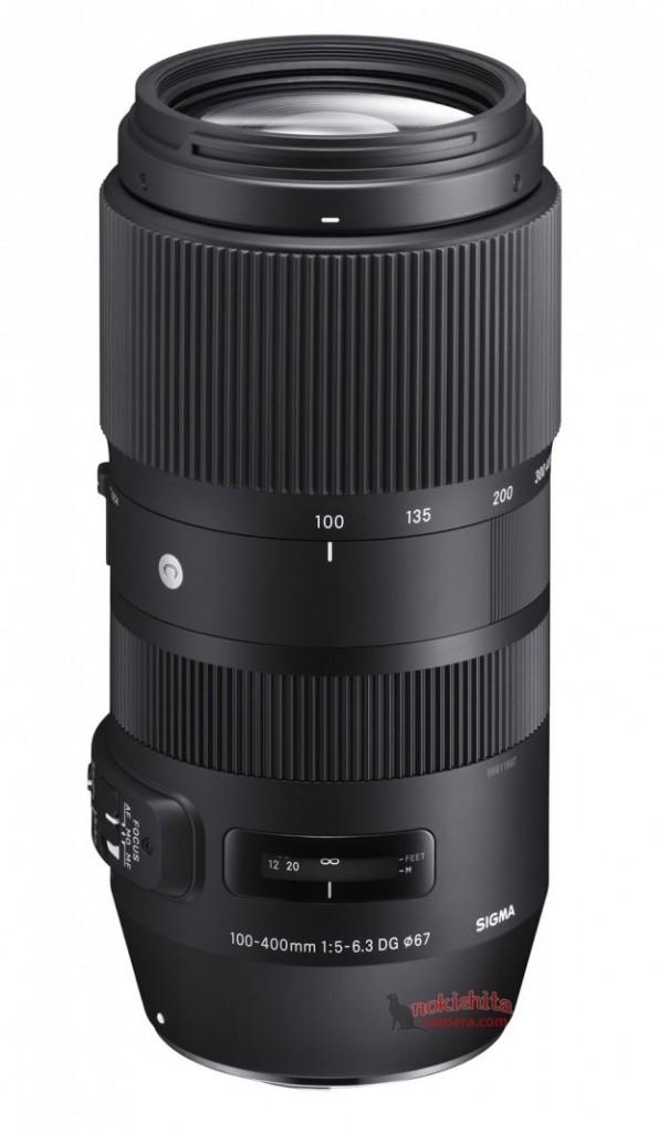 sigma-100-400mm-f-5-6.3-dg-os-hsm-c-lens1