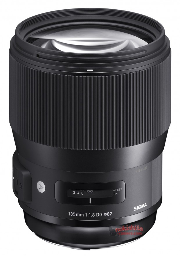 sigma-135mm-f-1.8-dg-hsm-art-lens-1