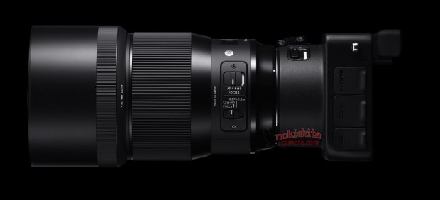 sigma-135mm-f-1.8-dg-hsm-art-lens-2