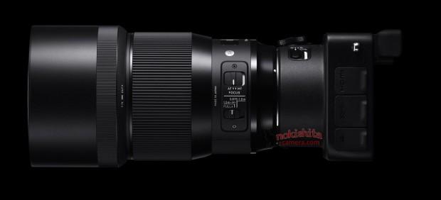 sigma-135mm-f-1.8-dg-hsm-art-lens-2