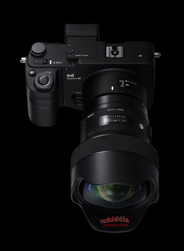 sigma-14mm-f-1.8-dg-hsm-art-lens-2