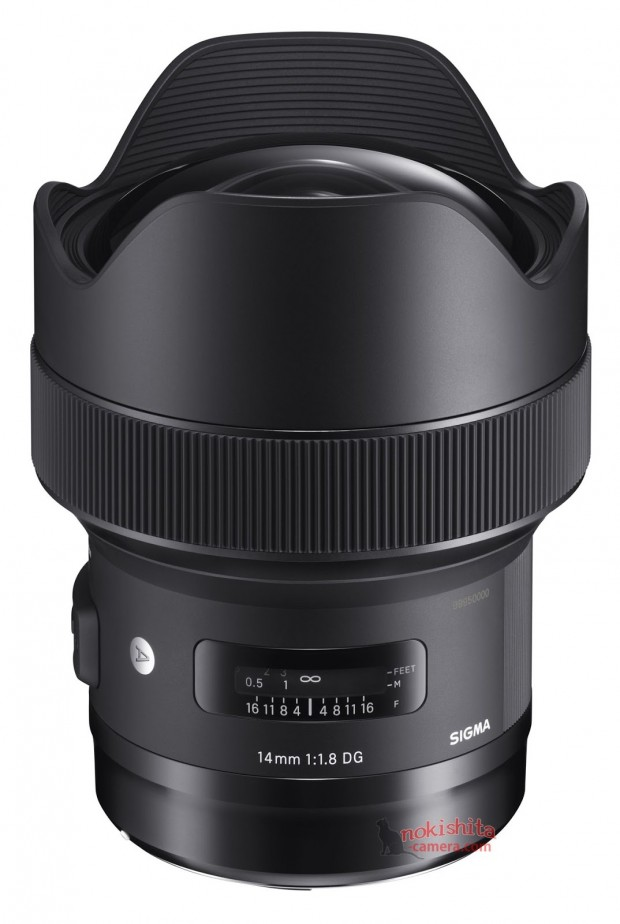 sigma-14mm-f-1.8-dg-hsm-art-lens