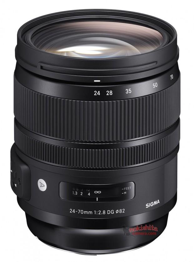 sigma-24-70mm-f-2.8-dg-os-hsm-art-lens-1