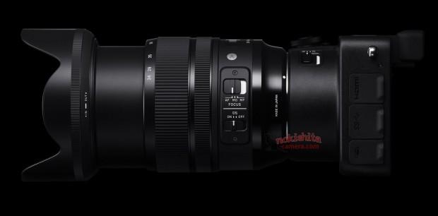 sigma-24-70mm-f-2.8-dg-os-hsm-art-lens-2