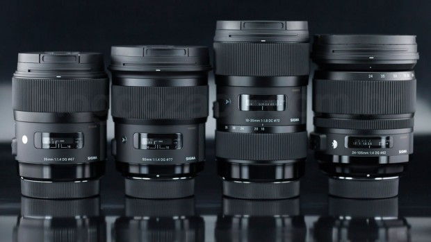 sigma-art-lenses-620x349
