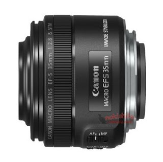 Canon-EF-S-35mm-f-2.8-Macro-is-stm-lens