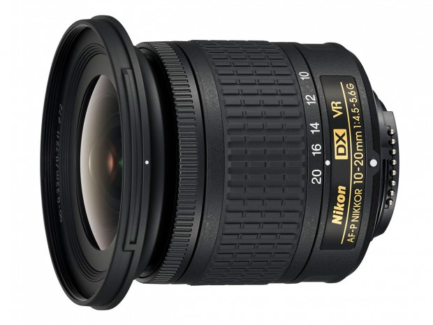 af-p-dx-nikkor-10-20mm-f-4.5-5.6g-vr-lens
