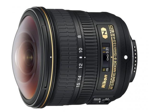 af-s-fisheye-nikkor-8-15mm-f-3.5-4.5-e-ed-lens