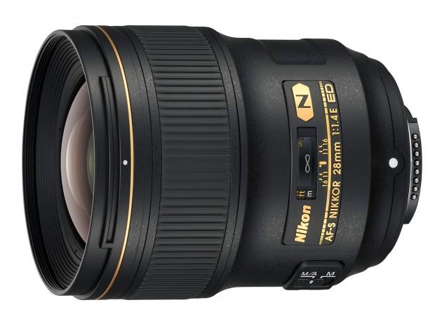 nikon-af-s-nikkor-28mm-f-1.4-e-ed-lens