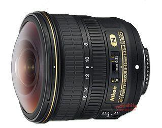 nikon-fisheye-8-15mm-lens