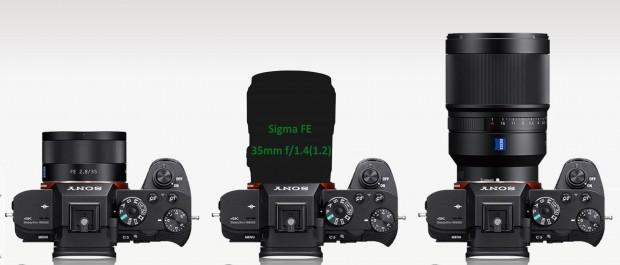 sigma-fe-af-35mm-lens-620x265