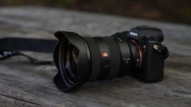 sony-fe-16-35mm-f2.8-gm-lens