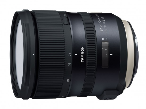 tamron-sp-24-70mm-f-2.8-g2-lens