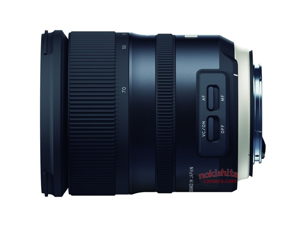 tamronSP 24-70mm F2.8 Di VC USD G2 images2