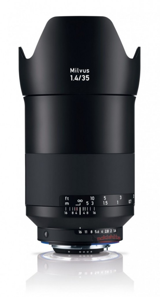zeiss-milvus-35mm-f-1.4-lens 4