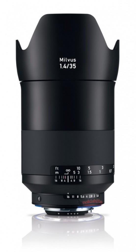 zeiss-milvus-35mm-f-1.4-lens 4