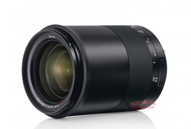 zeiss-milvus-35mm-f-1.4-lens