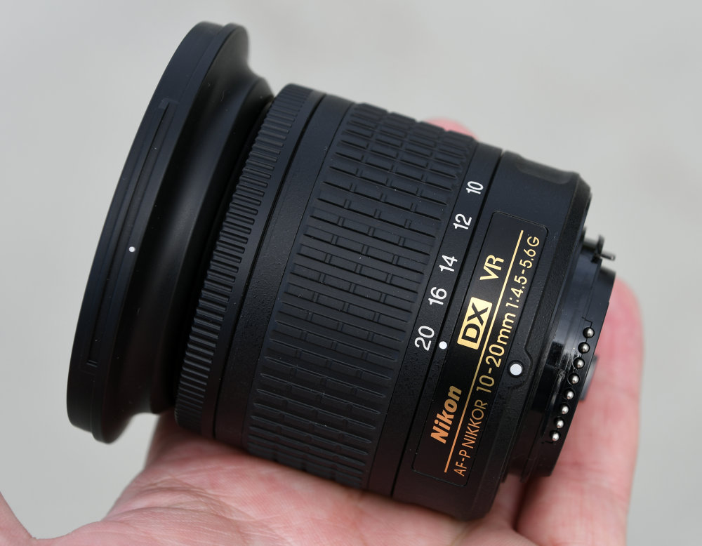 nikon-10-20mm-DX-VR