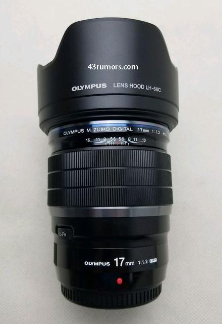 Olympus-17mm-12