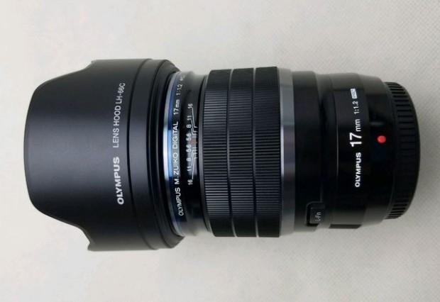 Olympus-M.Zuiko-Digital-17mm-f1.2-PRO-lens-620x426