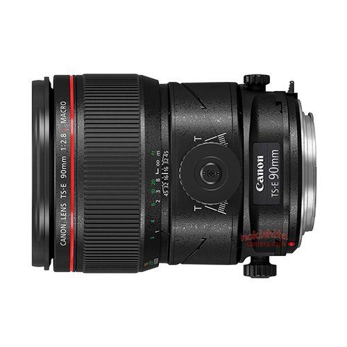 canon-ts-e-90mm-f-2.8l-macro-lens