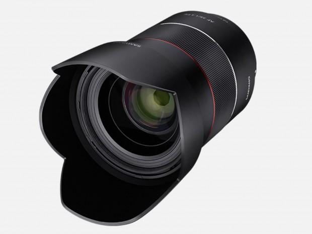 samyang-af-35mm-f-1.4-fe-lens