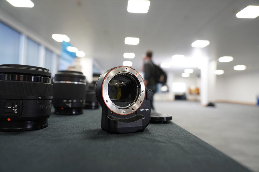 Sony-FE-24-105mm-f4-G-OSS sample images7