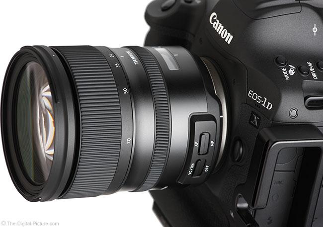 Tamron-24-70mm-VC-G2-Lens-Angle