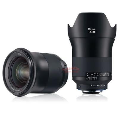 Zeiss Milvus 25mm F1.4 images3