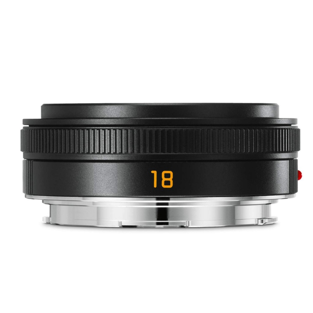 Leica TL 18mm F2.8 Asph lens images2
