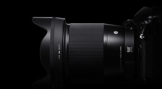 sigma-16mm-f-1.4-dc-dn-lens