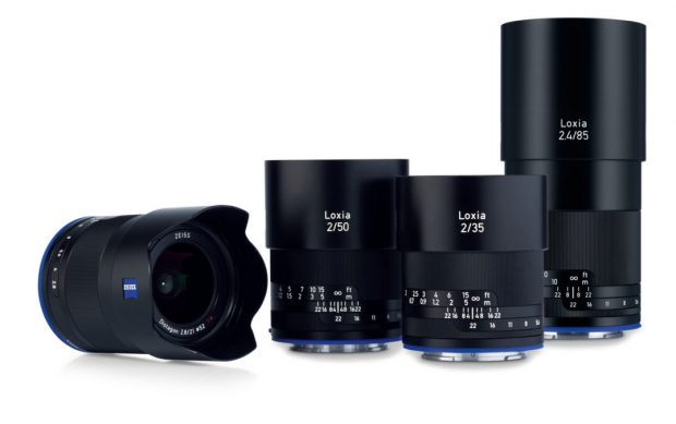 Zeiss-Loxia-line-of-full-frame-lenses