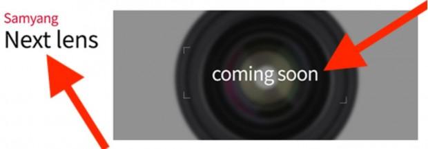 samyang-new-lens