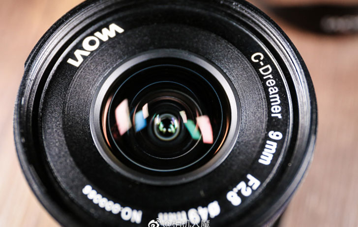 laowa9mm