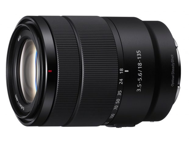 Best Lenses for Sony APS-C Mirrorless Cameras (DPReview)  Leave a reply