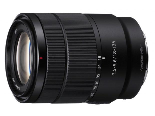 sony-e-18-135mm-f-3.5-5.6-oss-lens