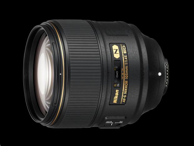 nikon-af-s-nikkor-105mm-f-1.4e-ed-lens