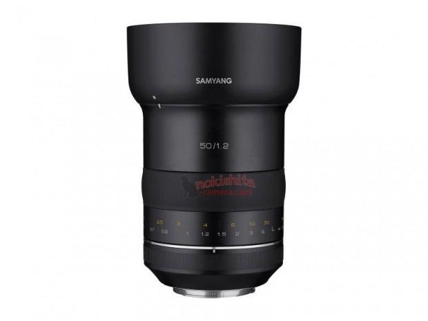 samyang-xp-50mm-f-1.2-lens-2