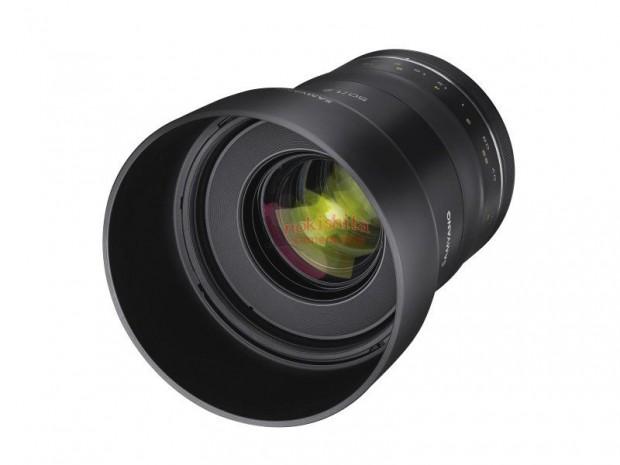 samyang-xp-50mm-f-1.2-lens