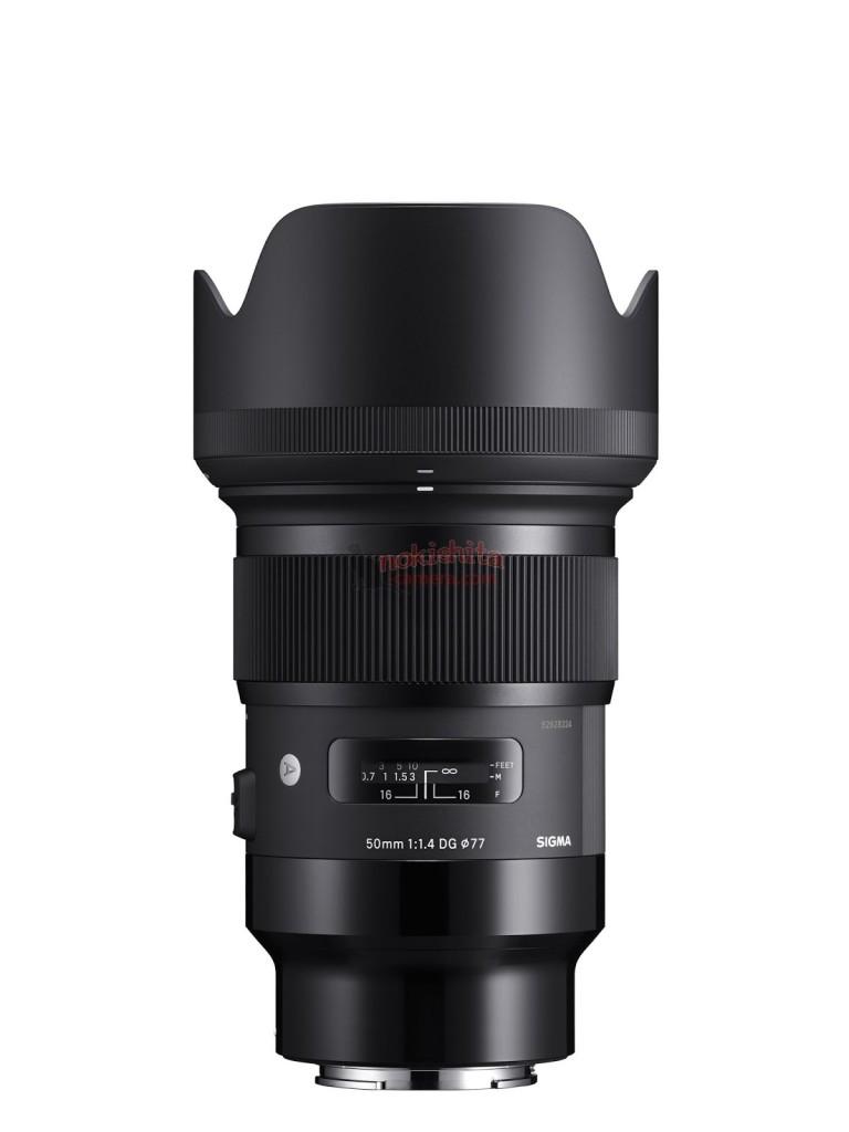 sigma FE lenses5