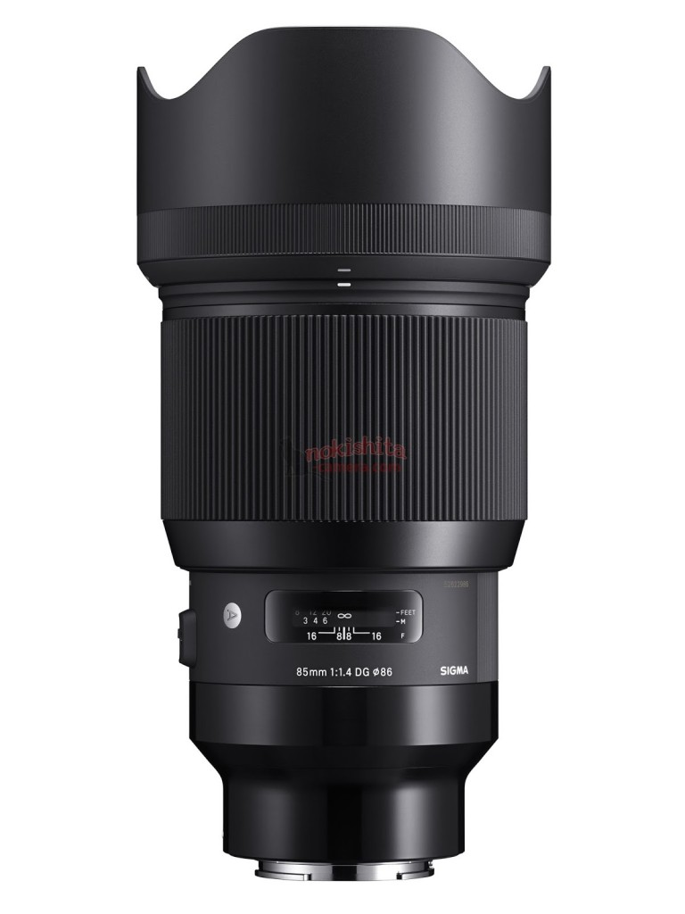 sigma FE lenses6