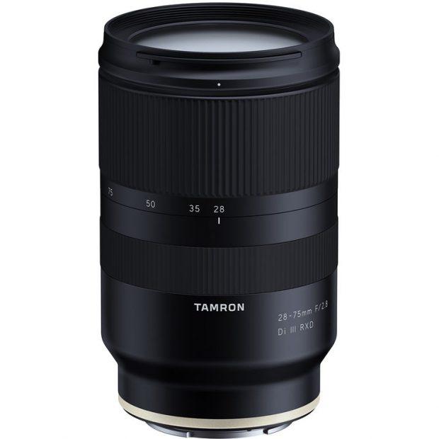 tamron-28-75mm-f-2.8-di-iii-rxd-fe-lens