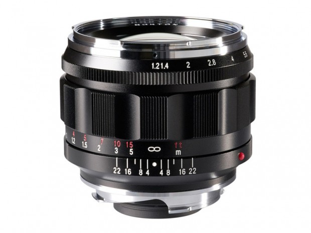 NOKTON-50-mm-F-1.2-Aspherical-VM-620x465